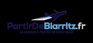 rvb-logo-fr-fondclair-partirdebiarritz-0915