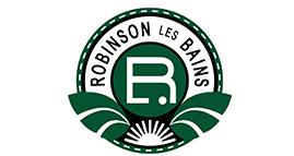 robinson-des-bains