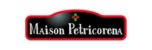 logo_petri
